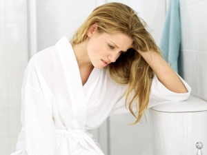 Side Effects Of Menstrual Periods