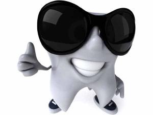 Why Wisdom Teeth