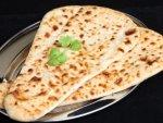 Baked Bhatura Recipe