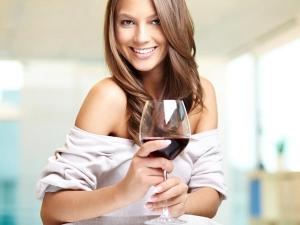 Alcohol Health Myths