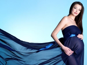 Pregnancy Fashion Dos Donts