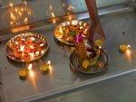 Shraddh Hindu Ritual