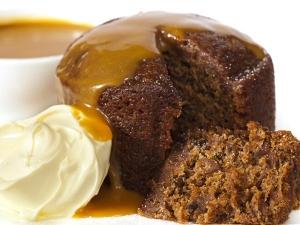 Chenna Poda Cheesecake Recipe