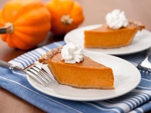 Pumpkin Cake Halloween Recipe