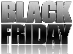 Why Is It Called Black Friday