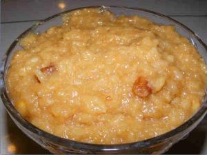 Sankranti Pongal Recipes