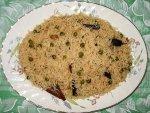 Pulao Rice Recipes
