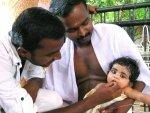 Birth Rituals Hinduism