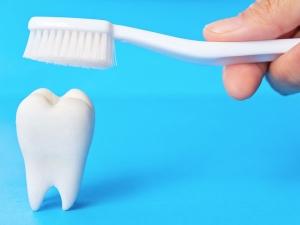 Maintain Dental Health Tips