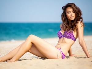 Ten Summer Skin Problems