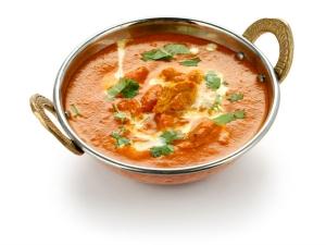 Shahi Kaju Sabji Recipe