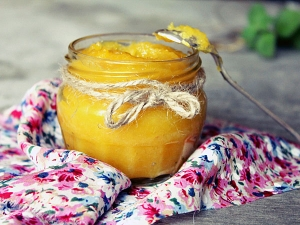 Raw Mango Jam Recipe 280211 Aid