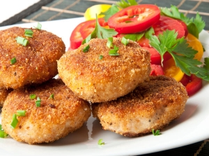 Beef Cutlet Ramadan Recipes