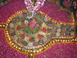 Why The Month Of Shravan Is Significant