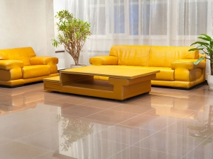 Get Rid Stains Marble Flooring Naturally