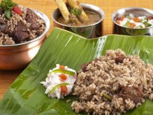 Kerala Style Beef Biryani Eid Recipe