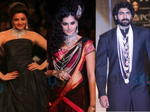 Moni Agarwal Iijw 2013 Collection