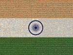 Send Greetings For 2013 Independence Day