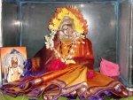 Things Women Need Varamahalakshmi Puja