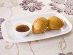 Potato Small Kachori Recipe Janmashtami
