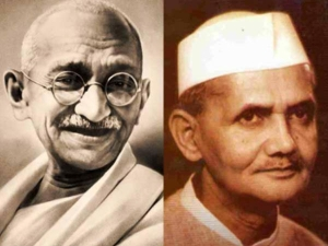 Why Is Second October Special Gandhi Jayanti