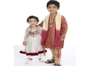 Why Is Bhai Dooj Celebrated