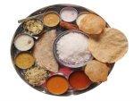 Legend Significance Of Chappan Bhog