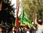 Why Is Muharram Observed