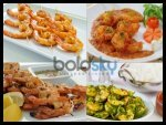 Fifteen Prawn Recipes Dinner