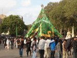 Significance Of The Ashura Day