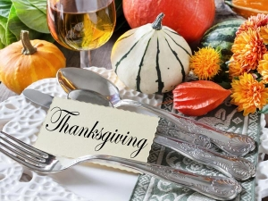 Health Tips Avoid Weight Gain Thanksgiving