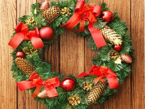 Significance Of The Christmas Wreath