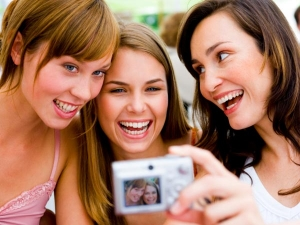 Why Friends Are Important Top Six Reasons