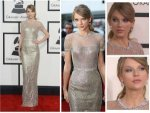 Grammy Awards 2014 Taylor Swift Angel