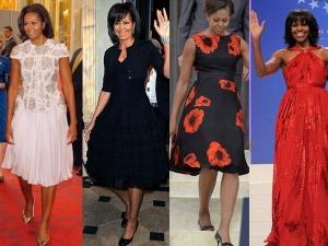 Michelle Obama Birthday Special