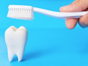 How To Care For Sensitive Teeth