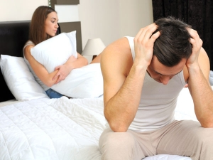 Fruits For Impotence Erectile Dysfunction