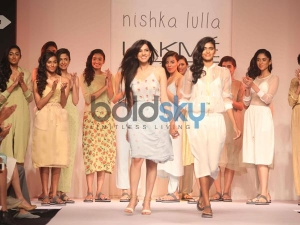 Lfw 2014 Nishka Lulla Summer Collection 038649 Pg