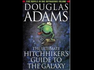 Best Sci Fi Novels You Must Read