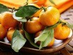 Best Citrus Fruits For Pregnant Women
