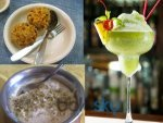 Best Recipes For Gudi Padwa