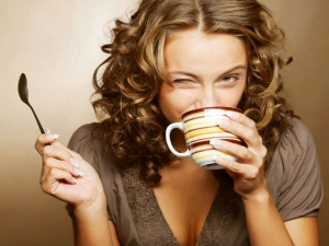 Eight Ways To Celebrate International Fragrance Day