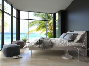 How To Get Your Bedroom Ready For Summer