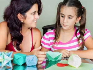 Fun Activities To Do With Your Teen