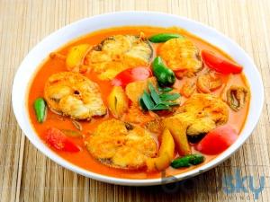 Masor Tenga Recipe For Rongali Bihu