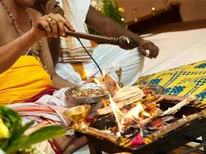 How To Do Griha Pravesh Pooja