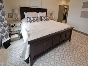 Ways To Make Your Bedroom Sleep Friendly