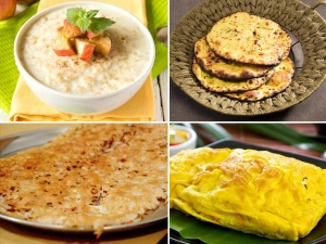 Amazing Oats Recipes You Must Not Miss