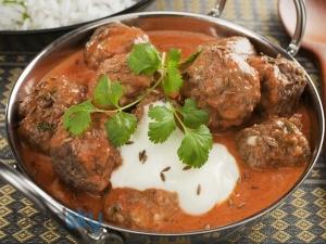 Shahi Kofta Shorba Recipe For Ramzan