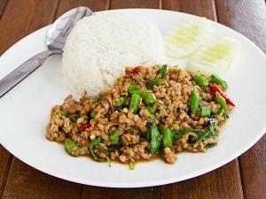 Kheema Saag Recipe For Ramzan